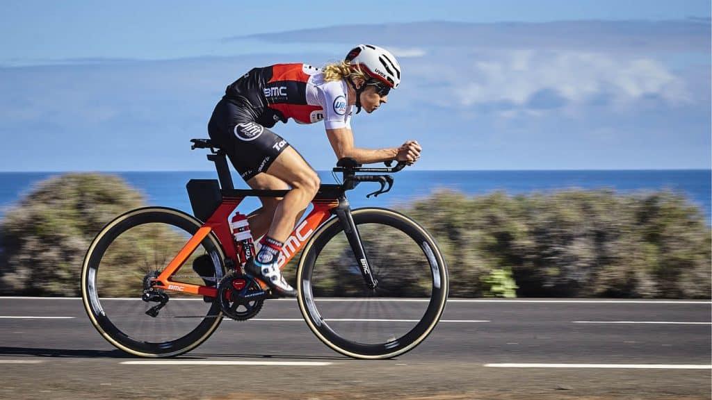 BMC-route-triathlon