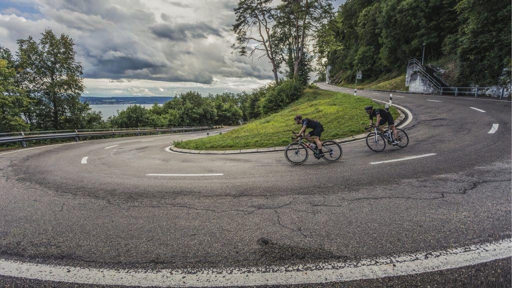 BMC_route-endurance