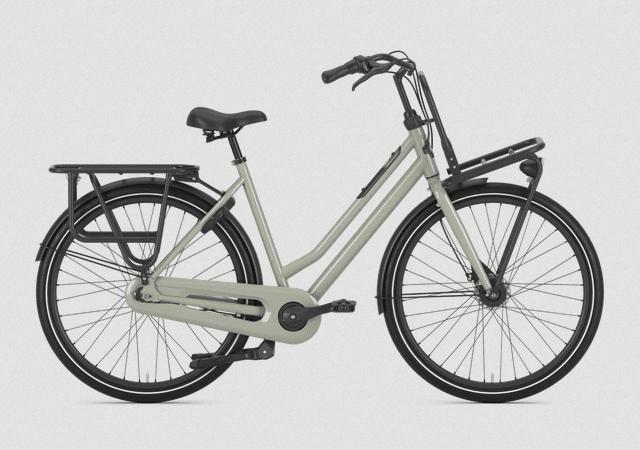 vélo-de-transport-1