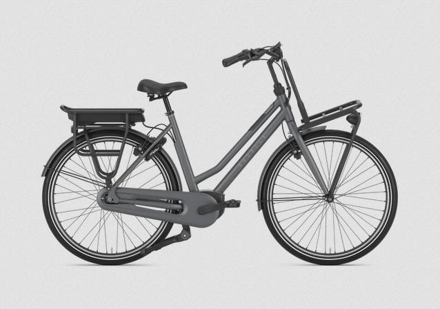 vélo-de-transport-2