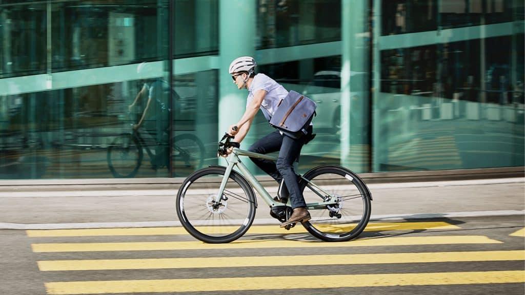 E-Bike-AMP