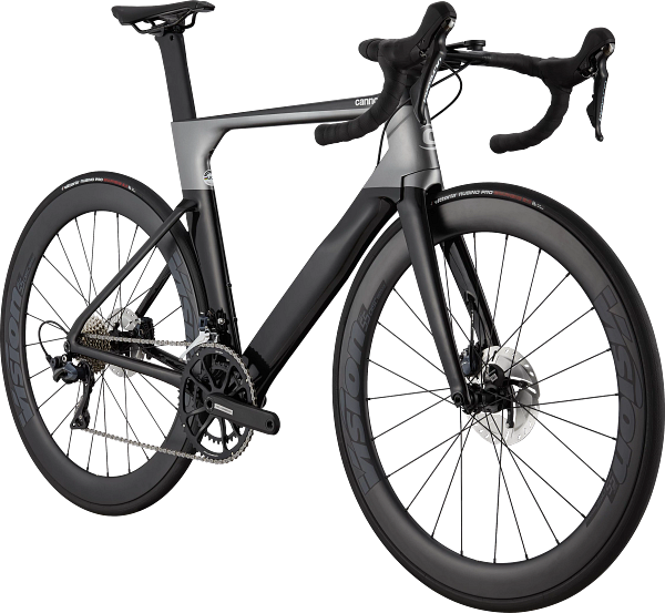cannondale-system-six-2