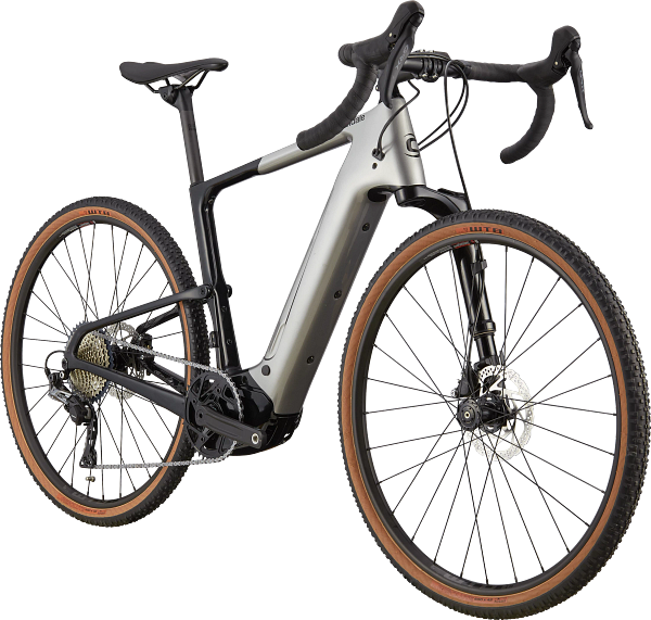 cannondale-topstone-3