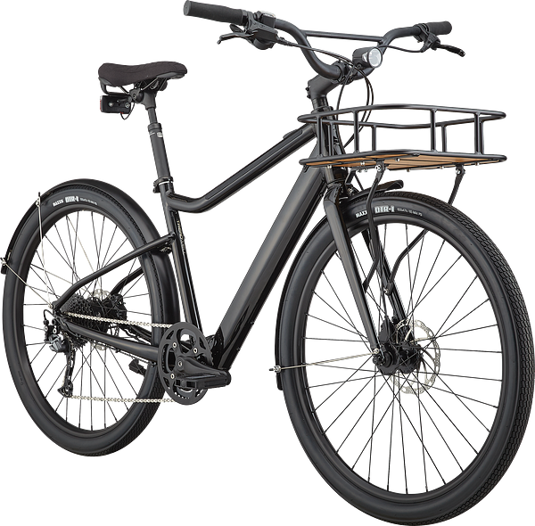 cannondale-treadwell-1