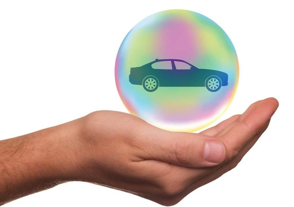 assurance-voiture