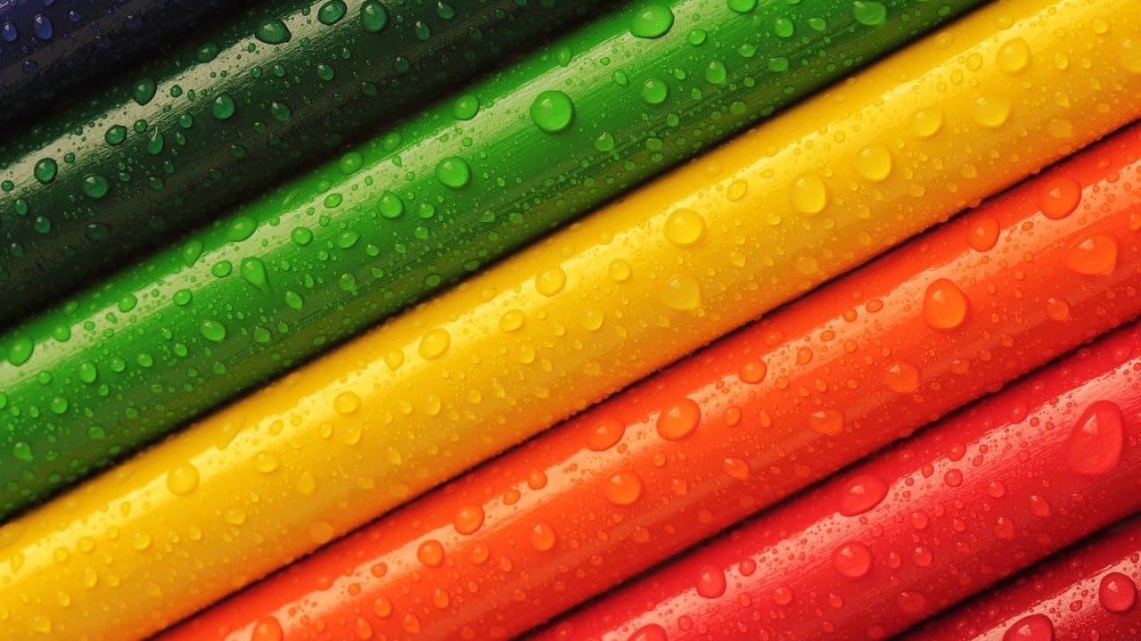 couleurs-moyen-de-locomotion