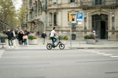 Moma-Bikes-view-1