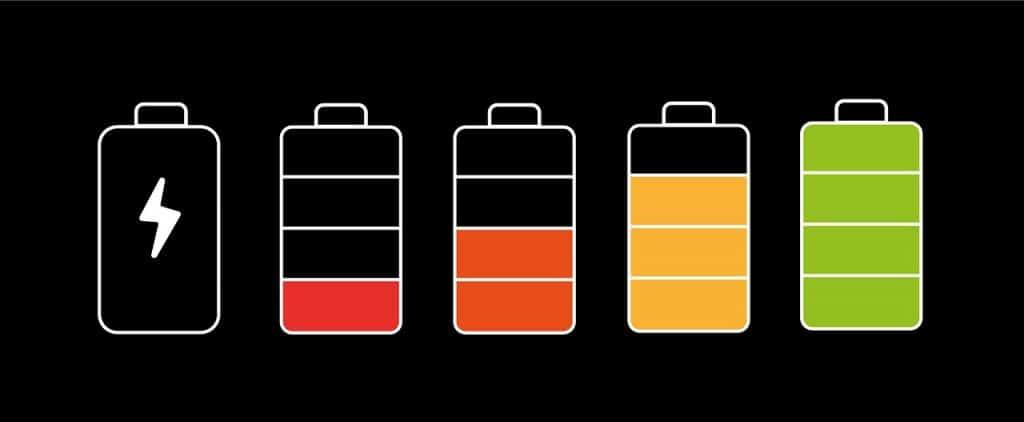 recharge-batterie-mitsubishi