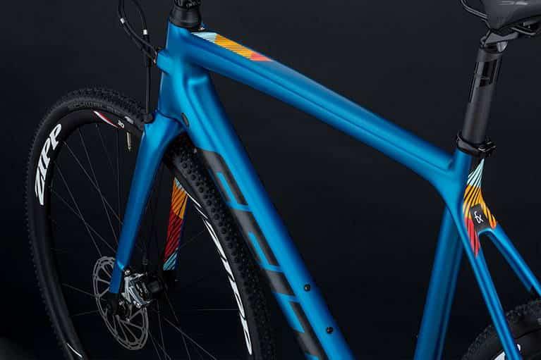 felt-cyclocross-1