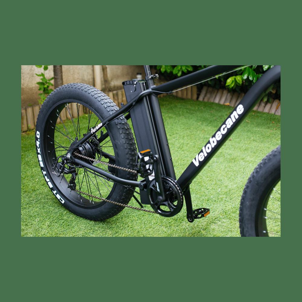 velobecane-fatbike-2
