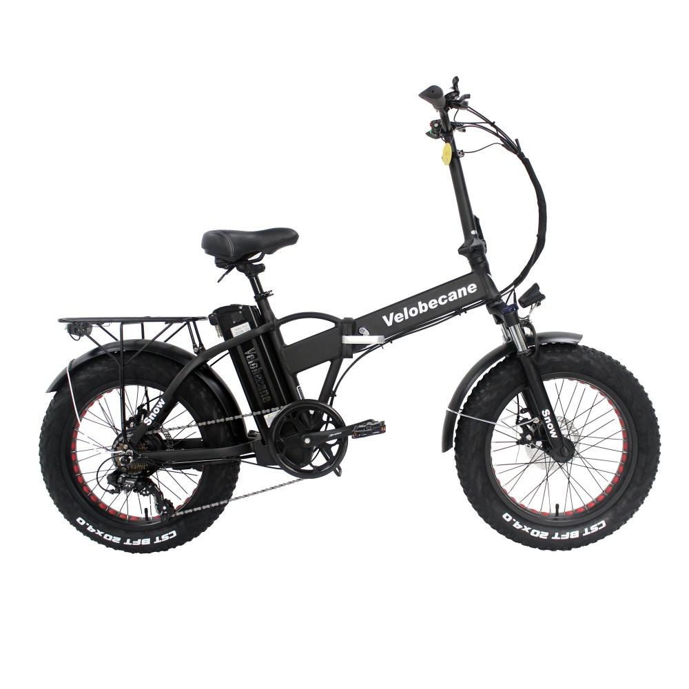 velobecane-fatbike-snow-1