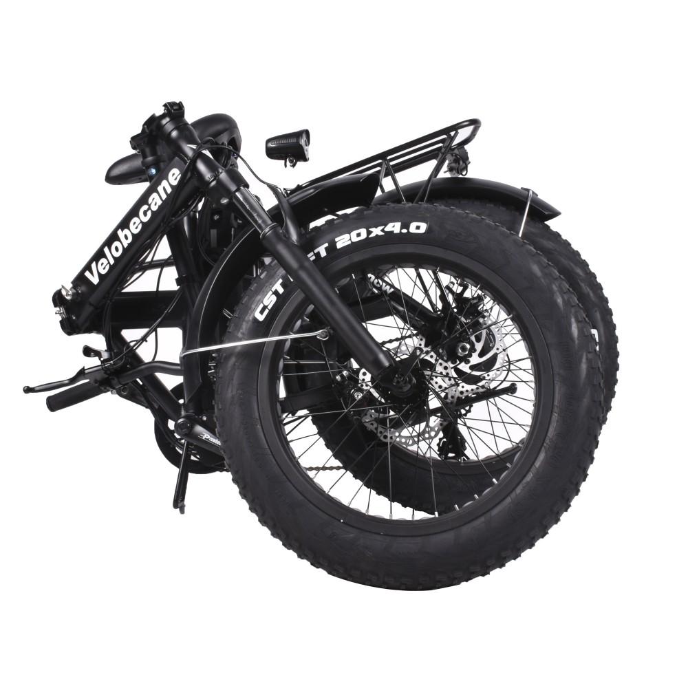 velobecane-fatbike-snow-2